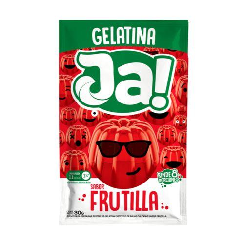 Gelatina-JA--Frutilla-30-Gr-_1