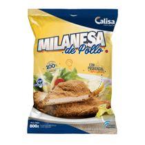 Milanesas-de-Pollo-Calisa-800-Gr-_1