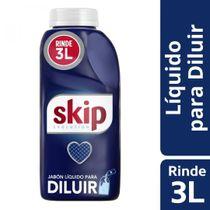 Jabon-Liquido-Skip-para-Diluir-500-Ml--Rinde-3-Lt-_1