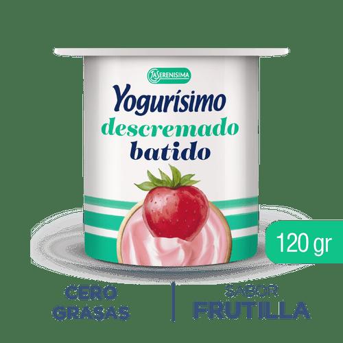 Yogur-Descremado-Yogurisimo-Frutilla-120-Gr-_1