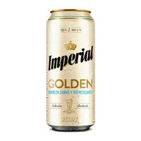 Cerveza-Imperial-Golden-lata-473-Ml-_1
