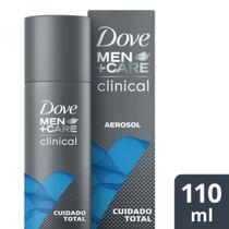 Desodorante-Antitranspirante-Dove-Clinicla-Men-Cuidado-Total-110-Ml-_1