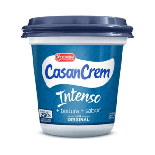 Queso-Crema-Casancrem-Intenso-290-Gr-_1