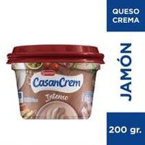 Queso-Crema-Casancrem-Intenso-200-Gr-_1