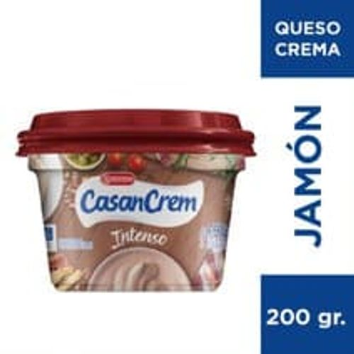 Queso-Crema-Casancrem-Intenso-200-Gr-_1