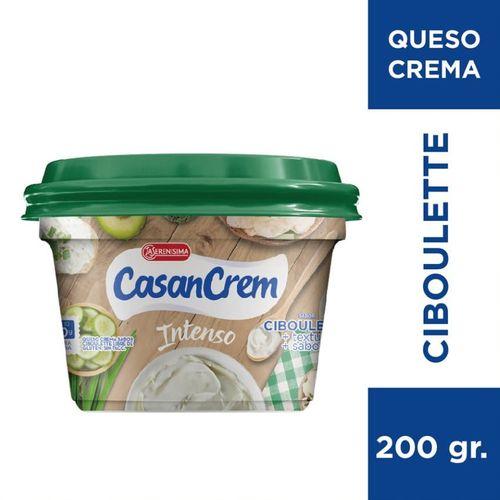 QUESO-CREMA-INTENSO-CIBOULETTE-CASANCREM-200GR_1