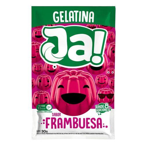 Gelatina-JA-Frambuesa-30-Gr-_1