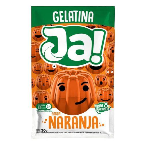Gelatina-JA-Naranja-30-Gr-_1
