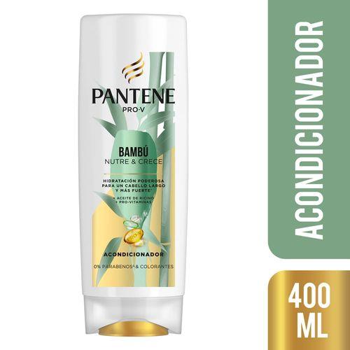 Acondicionador-Pantene-Bambu-Control-Caida-400-Ml-_1