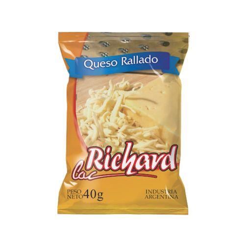 Queso-Rallado-Richard-Lac-40-Gr-_1