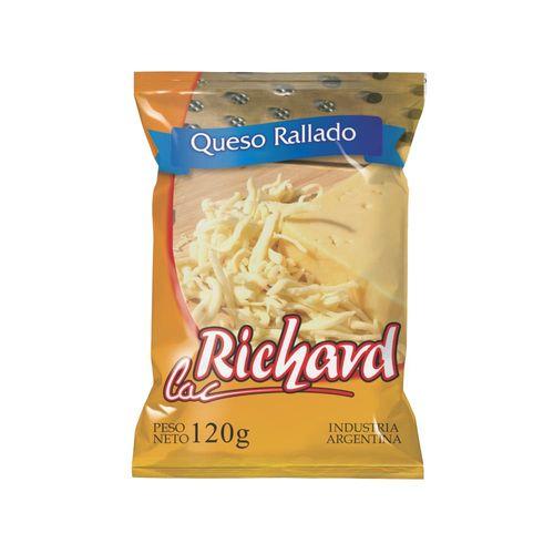 Queso-Rallado-Richard-Lac-120-Gr-_1