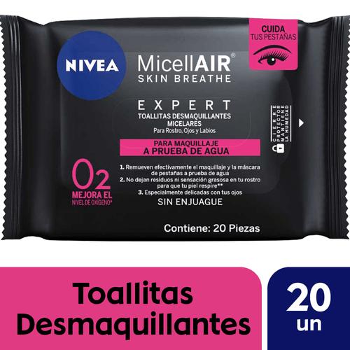 Toallitas-Desmaquillantes-Nivea-Micellair-Expert-20-Un-_1