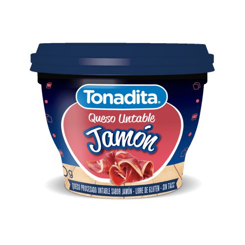 Queso-Untable-Tonadita-Jamon-190-Gr-_1