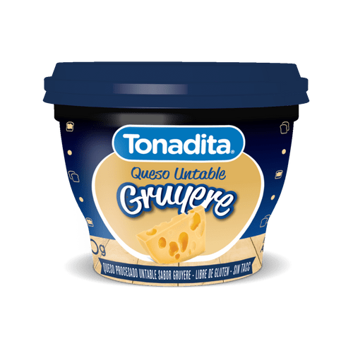 Queso-Untable-Tonadita-Gruyere-190-Gr-_1