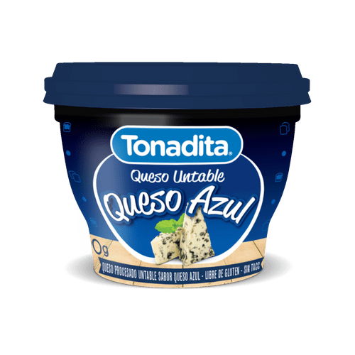 Queso-Untable-Tonadita-Azul-190-Gr-_1
