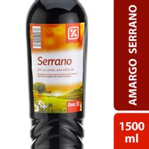 Amargo-DIA-Serrano-15-Lts-_1