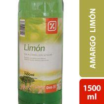 Amargo-DIA-Limon-15-Lts-_1