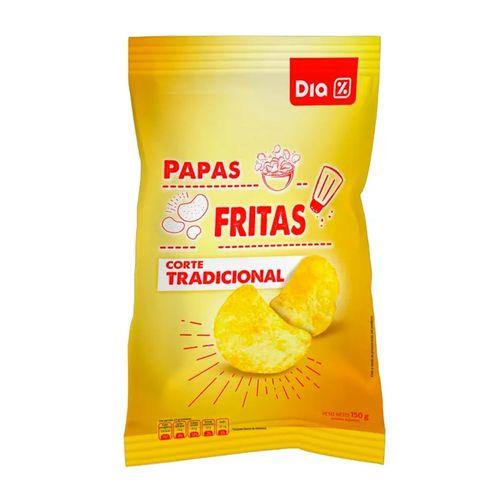Papas-Fritas-DIA-150-Gr-_1