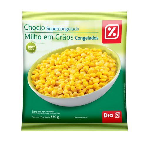 Choclo-Amarillo-Congelado-DIA-350-Gr-_1