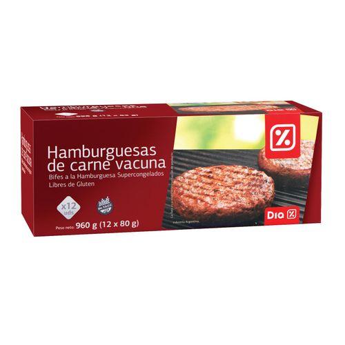 Hamburguesa-de-Carne-DIA-12-Un--960-Gr-_1