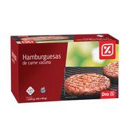 Hamburguesa-de-Carne-DIA-20-Un--116-Kg-_1