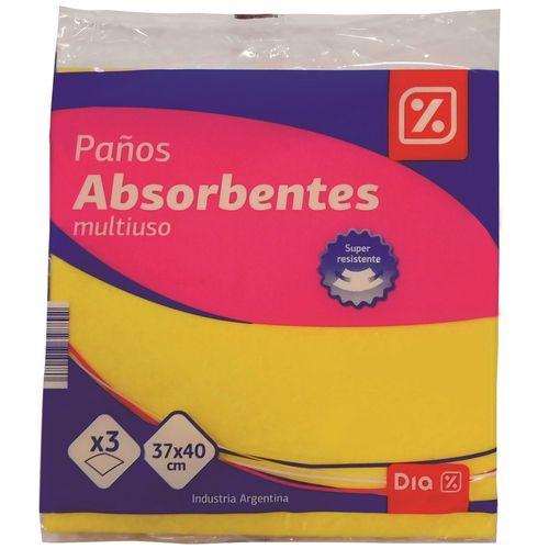 Paño-Amarillo-Multiuso-DIA-3-Ud-_1