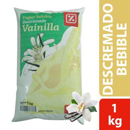 Yogur-Descremado-DIA-Vainilla-Sachet-1-Kg-_1
