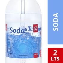 Sifon-de-soda-Dia-2-Lts-_1