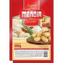 Ñoquis-Mendia-500-Gr-_1
