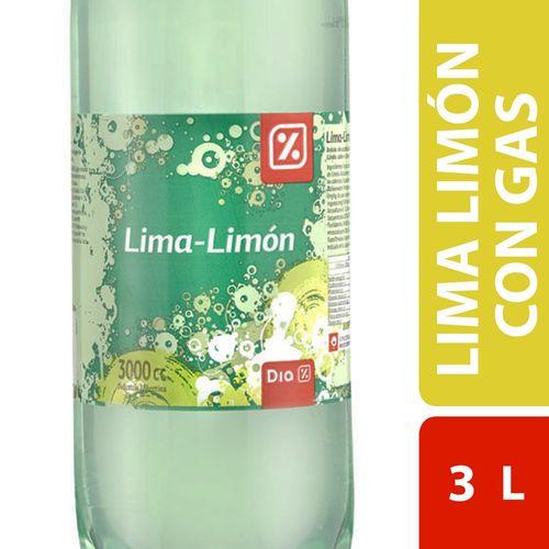 Gaseosa-DIA-Lima-Limon-3-Lt_1
