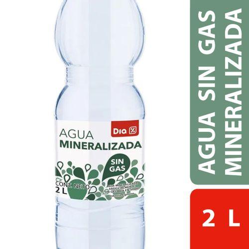 Agua-DIA-Mineralizada-2-Lts-_1