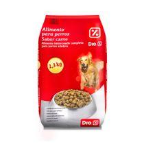 Alimento-para-Perros-DIA-Adultos-Carne-13-Kg-_1