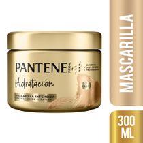 Mascarilla-Intensiva-Pantene-ProV-Hidratacion-300-Ml--_1
