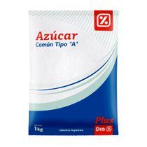 Azucar-Plus-DIA-Comun-tipo-A-1-Kg-_1