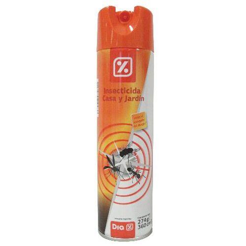 Insecticida-para-Casa-y-Jardin-DIA-360-Ml-_1