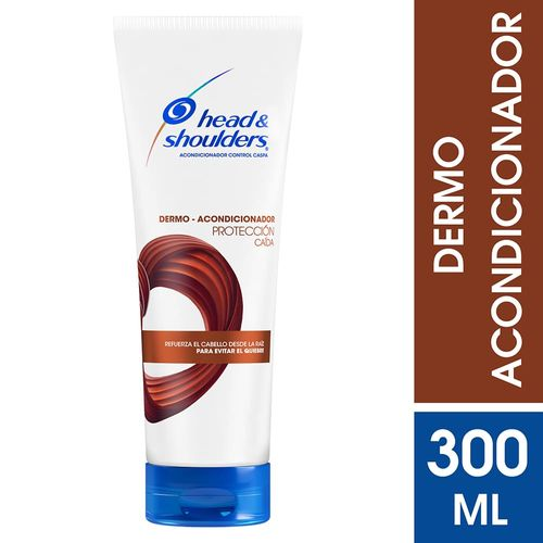 Acondicionador-Head---Shoulders-Proteccion-Caida-300-Ml-_1