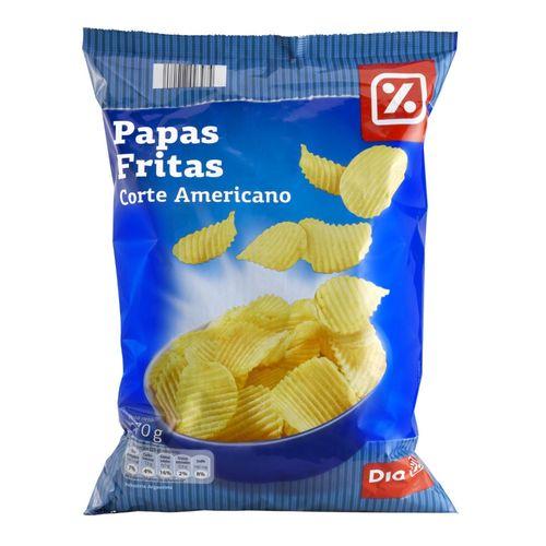 Papas-Fritas-DIA-Corte-Americano-270-Gr-_1