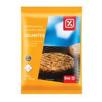 Hamburguesa-de-Carne-DIA-Gigante-2-Un-_1