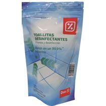 Toallitas-Desinfectantes-DIA-35-Ud-_1