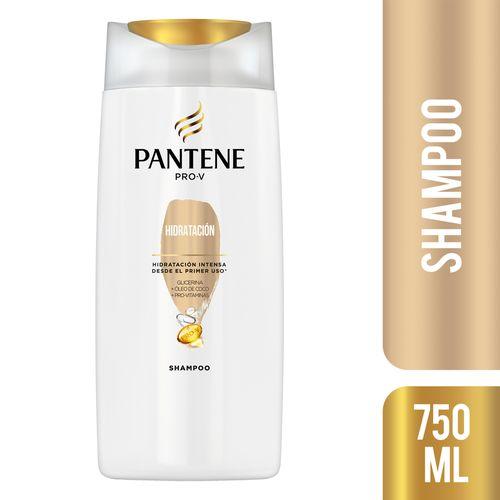 Shampoo-Pantene-ProV-HidroCauterizacion-750-Ml-_1