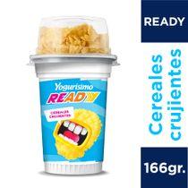 Yogur-Entero-Yogurisimo-con-cereales-149-Gr-_1