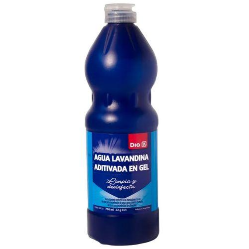 Lavandina-en-Gel-DIA-700-Ml-_1