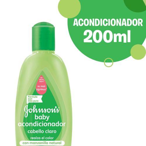 Acondicionador-Johnson-s-Baby-Cabello-Claro-200-Ml-_1