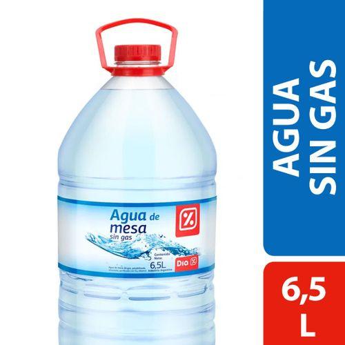 Bidon-de-agua-Dia-65-Lts-_1