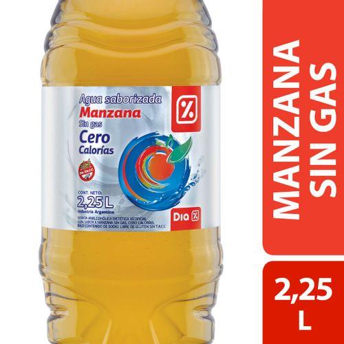 Agua-Saborizada-Dia-Manzana-Cero-225-Lts-_1