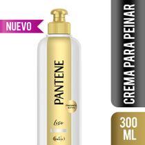 Crema-Para-Peinar-Pantene-ProV-Liso-Extremo-300-Ml-_1