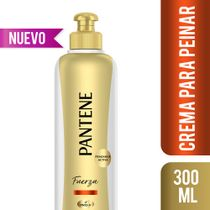 Crema-para-Peinar-Pantene-ProV-Fuerza-y-Reconstruccion-300-Ml--_1