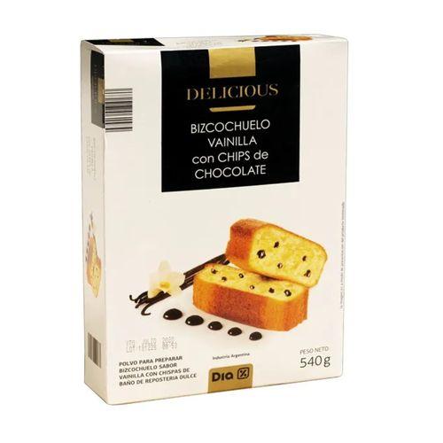 Bizcochuelo-DIA-Delicious-con-Chips-de-Chocolate-540-Gr-_1