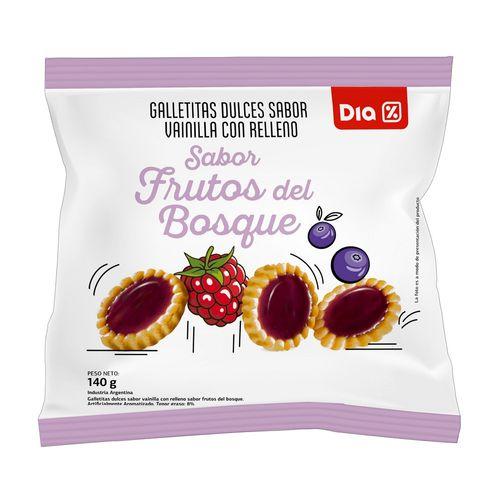 Galletitas-Dulces-DIA-Vainilla-con-Frutos-del-Bosque-140-Gr-_1