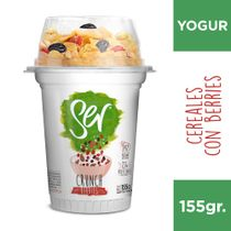 Yogur-Descremado-Ser-Crunch-Berries-155-Gr-_1